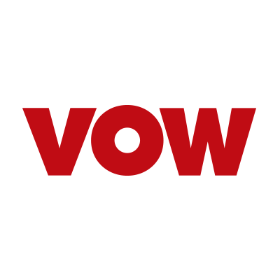 Image result for vow