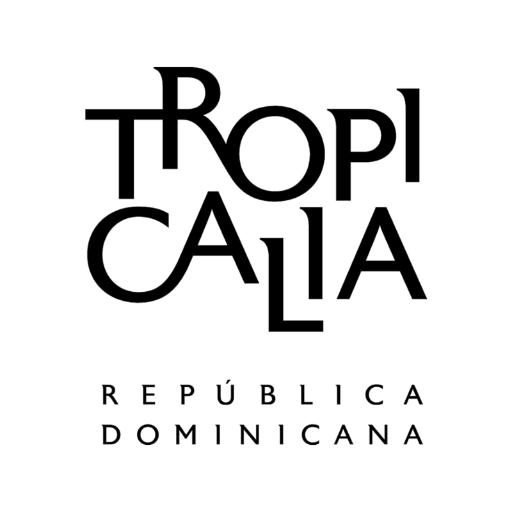 @TropicaliaRD