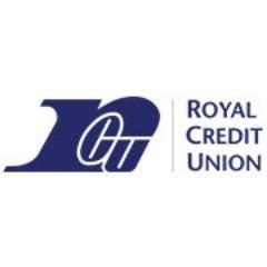 Royal Credit Union Royal Cu Twitter