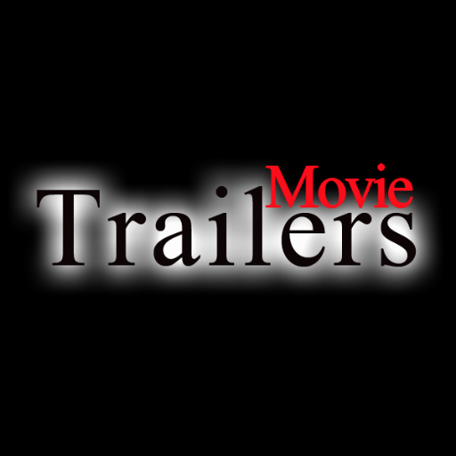 film trailers Movie reviews, previews, trailers and photos for past, present and upcoming movies.