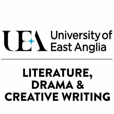 Creative writing phd uea   marapinews com UEA