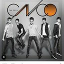 CNCO fans (@0816Pao) Twitter