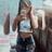 Andressa__Mayra