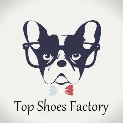 top shoes factory