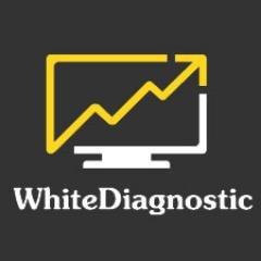 WhiteDiagnostic