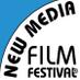 New Media Film Fest