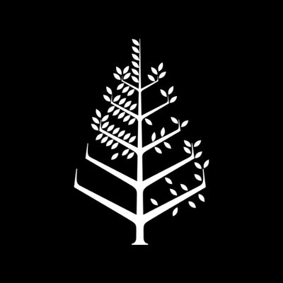 Four Seasons NY (@FSNewYork) Twitter profile photo