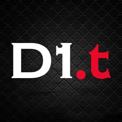 D1ticker On Twitter Decision On Att Time Warner Coming June 12