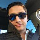 Leopoldo (@02polinn) Twitter