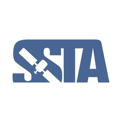 M.Sc. in SSTA