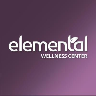 Elemental Wellness Social Profile