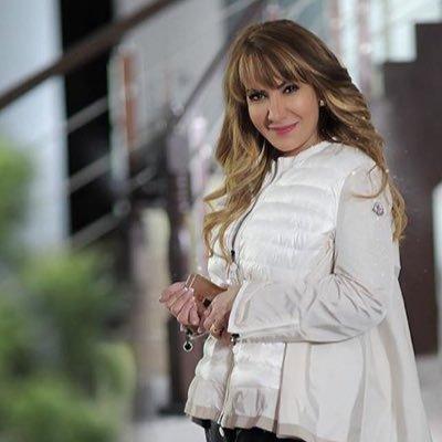 Queen Huda Group On Twitter حسابات الملكة هدى حسين الرسمية Instagram Hudahussain Snapchat Snaphadawii