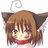 The profile image of yu_kyu