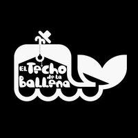 ELTechoDeLaBallena