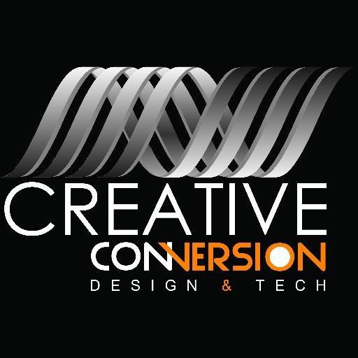 @CreativeDt