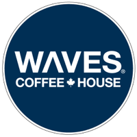wavescoffee | Social Profile