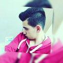 Cihan Güler (@05372725660cih1) Twitter