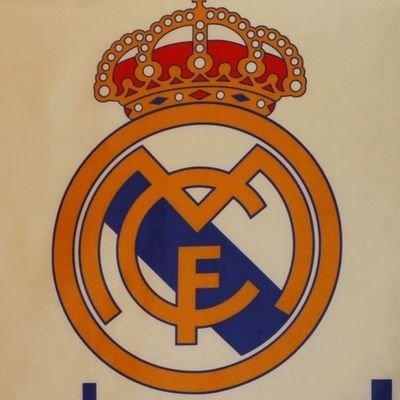Hala Madrid@ (@HalaMADRID3107)   Twitter - photo#48