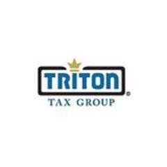 Triton Tax Group