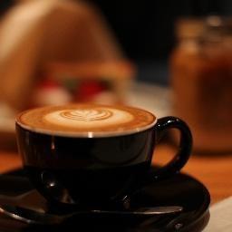 カフェの空席が見つかるアプリ Peeep Peeep In Twitter