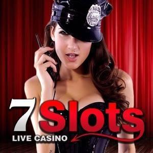 svenska online casino online game casino