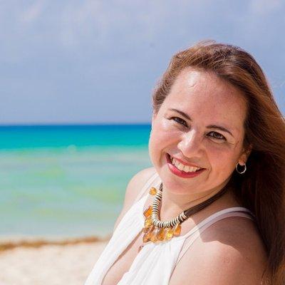 Claudia Guzman Nude Photos 71