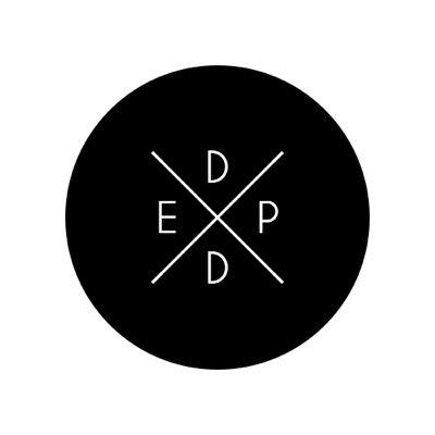 edpdx