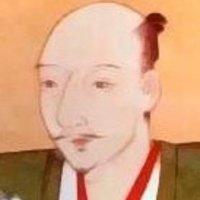 Mitsuhiro Abe