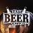 last beer standing