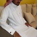 عثمان المحسن (@0505821131) Twitter