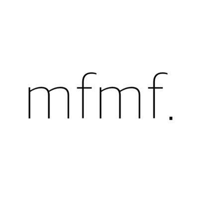 Mfmf pics