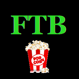 Filmes Torrent Biz on Twitter: