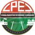 CPEC Official