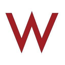W 静岡県内のフリーペーパー Womo さんに載せていただきました お手にとっていただけますと幸いです W Womo 静岡 フリーペーパー タウン誌 セルフホワイトニング アートギャラリー T Co Nsjvggniae