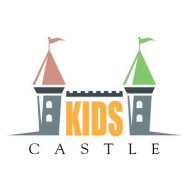 Kids Castle On Twitter Good Evening Kidscastle