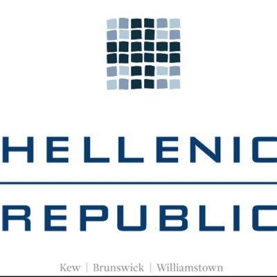 @HellenicRep