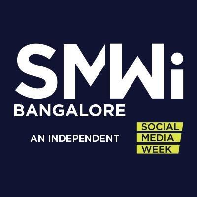 @SMWBangalore