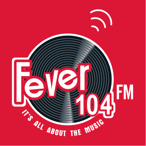 @Fever104FM_Kol