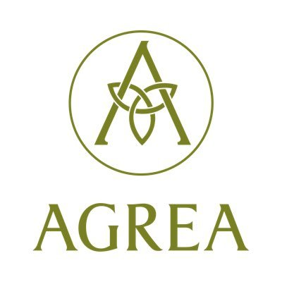 Agrea on Twitter: