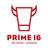 Prime 16 Tap House
