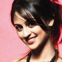 aditi khanna - @aditikhanna2 - Twitter