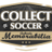 @collectsoccer