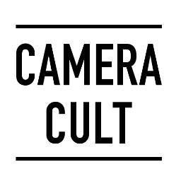 The Cult Of Flip Camera