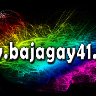 chat gay eventos