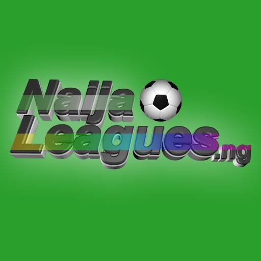 @NaijaLeagueNews
