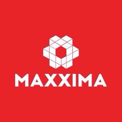 Maxxima LED | eBay