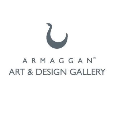 @ARMAGGANGallery