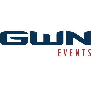 @gwnevents