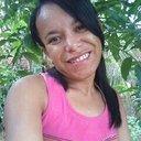Cleydinha Cleid Dos (@013cleide) Twitter