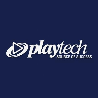 Playtech ltd final fight 2 games all